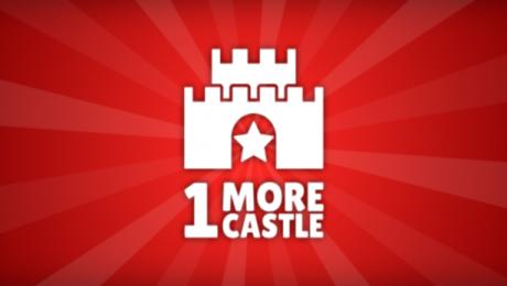 1morecastle_banner-1