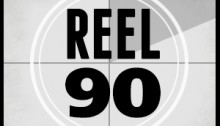 Reel 90_smaller