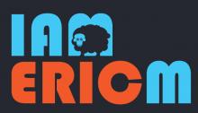 iamericm-logo1C-664x374