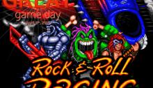 raggd 2015 rock n roll racing0