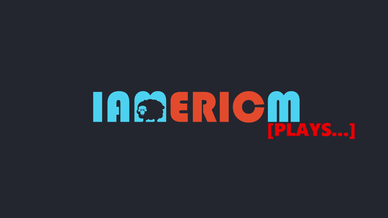 I Am Eric M Plays… Starbreak