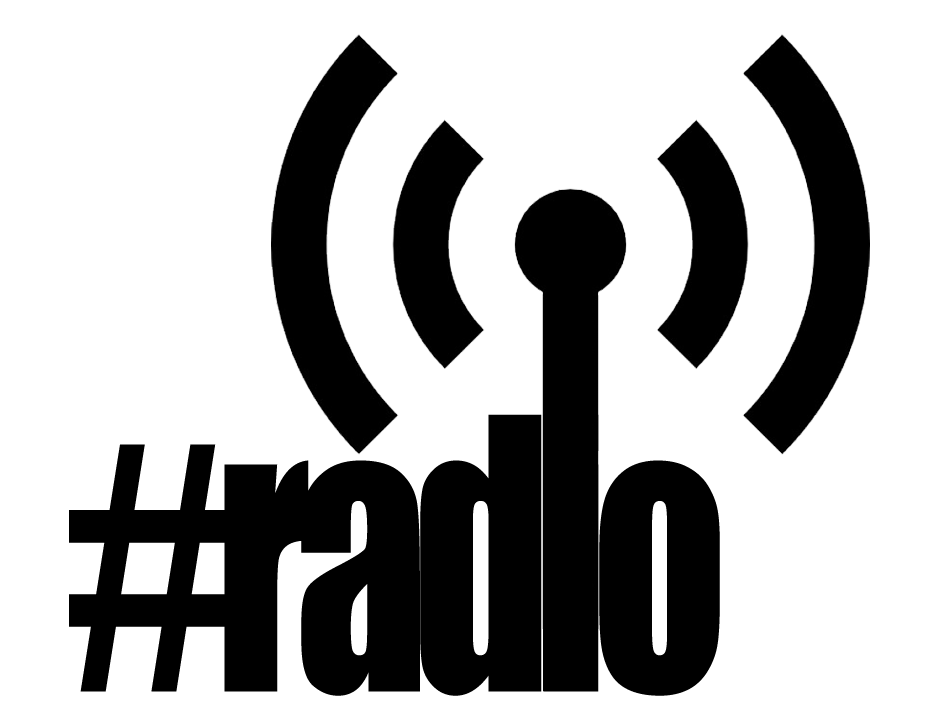 What Pisses Me Off – #radio
